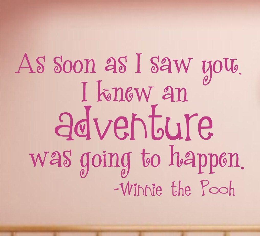 Image Result For Cl Ic Winnie The Pooh Nursery Wallpaper