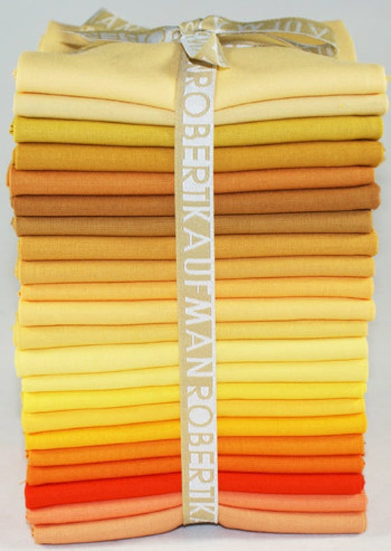 Child Adjustable Boy Bow Tie (pick your shade of Yellow/Orange)