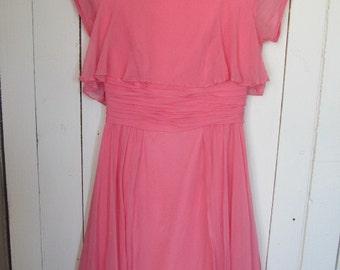 Union Label Dress dress