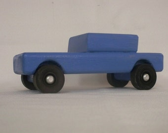 Modern Stryle Car, Wood Toy Car, Kids Wood Toy, Clasic Wood Toy, Kids Toy, Wooden Car, Toy Wooden Car, Boys Wood Toy,