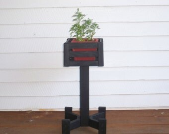 Plant Stand,Wood Plant Stand, Wooden Plant Stand, Indoor Plant Stand, , Outdoor Plant Stand, Flower Plant Stand, Wood Flower Stand