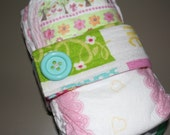 Diaper Wrap