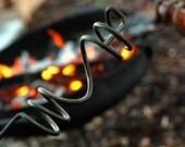 Hot Dog Roasters