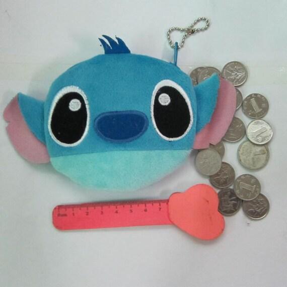 Women Purse Coin Bag P003