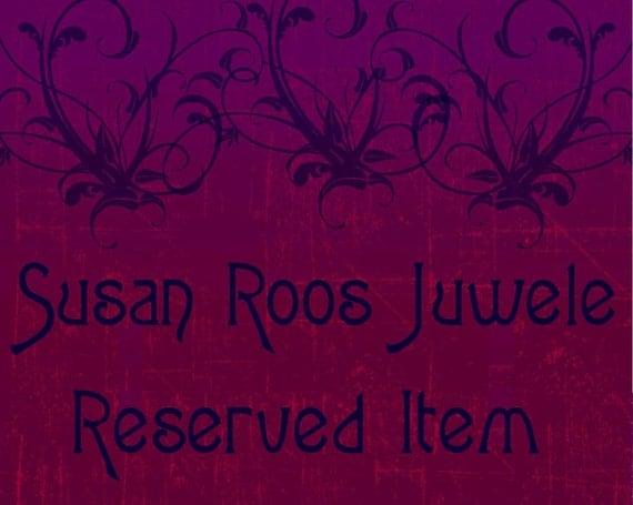 Reserved Item for Jordan 2