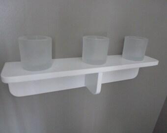 1206 Shelf