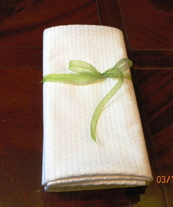 queen size pillow case liner set 2 by sleepincomfort on etsy. Black Bedroom Furniture Sets. Home Design Ideas