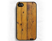 Vintage Wood Print iPhone 4 Case, Woody Print iPhone 4S Case, Wood iPhone 5 Case, Wood Print iPhone 5S Cover, Wood iPhone 5C Case