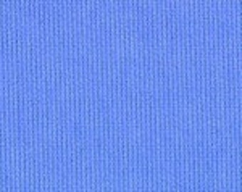 High Quality Fabric Finders Cobalt Pique. Perfect for Sewing, Quilting and Crafting!