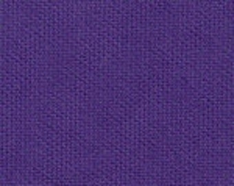 High Quality Fabric Finders Grape Pique. Perfect for Quilting, Sewing and Crafting!