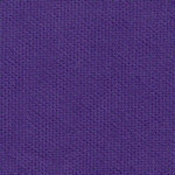 High Quality Fabric Finders Grape Pique