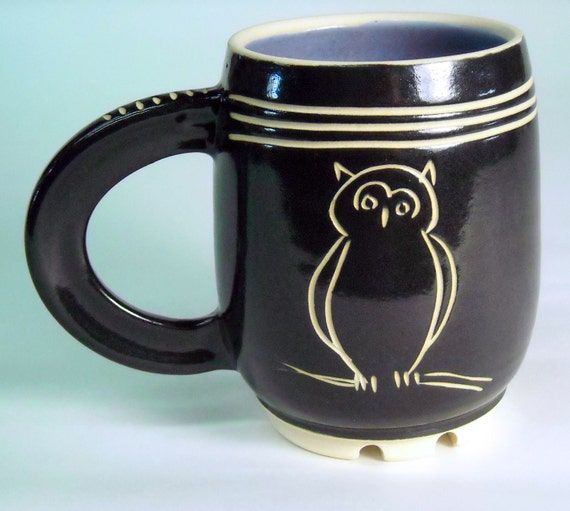 Wise Owl cups, for the smarty pants in your life, (this could be you)