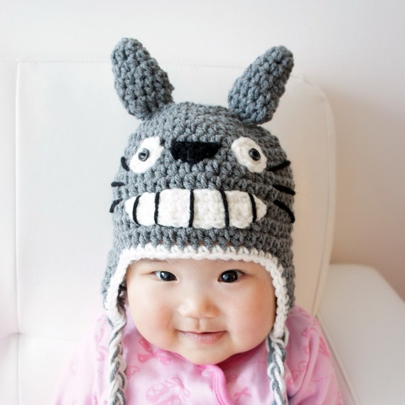 Newborn baby girl hats – Our handmade hats are perfect for your baby girl's special newborn photos, or simply to keep her snugly warm. Shop Now Newborn baby boy hats – Crochet and knitted hats for boys in cute little designs to comfortably protects your newborns delicate noggin.