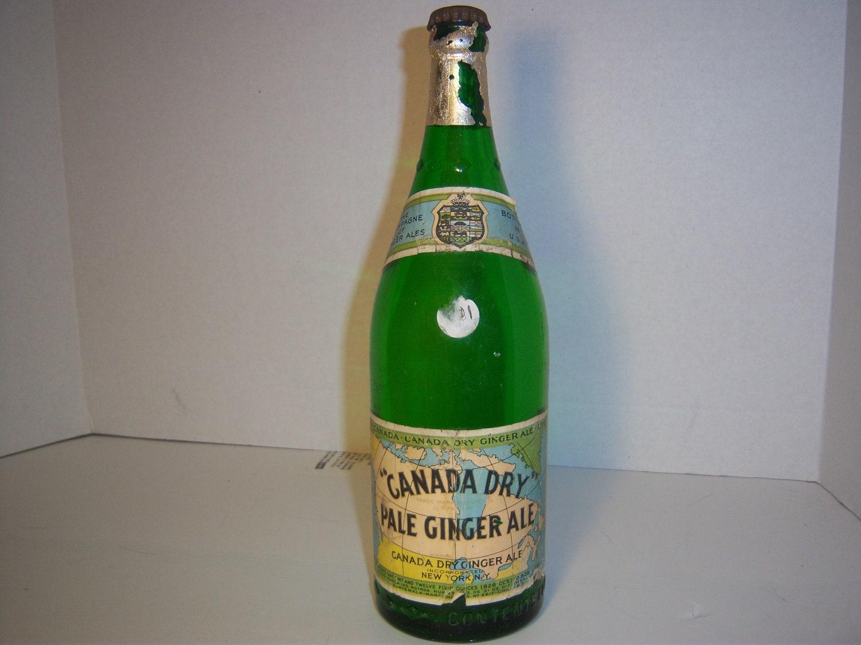 The Bottle s the Thing The Branding Evolution of Soda Pop - Print Magazine
