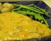 Hungarian goulash - goulash recipe - comfort food - beef recipe - beef stew recipe - beef and tomato stew - homemade food