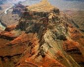 Grand Canyon - digital photo download, fine art print