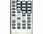 iPhone 4 4s Case...DVD Remote Hard Case Comes in Black or White