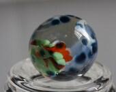 FlowerBud Implosion Marble