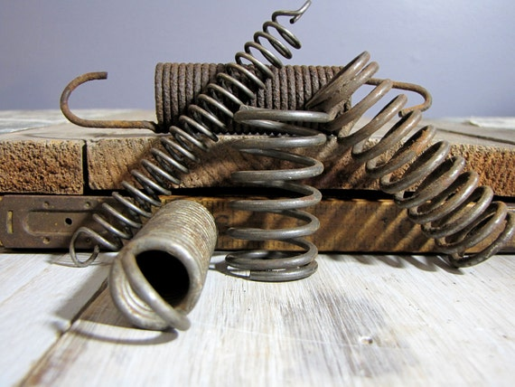 scrap springs