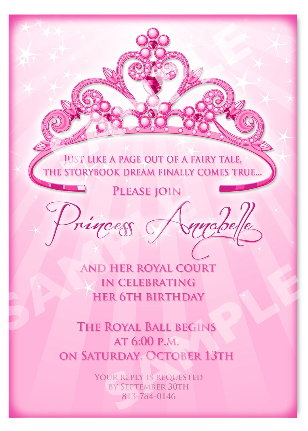 Funny Bday Invites as best invitations layout
