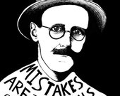 James Joyce (Authors Series) by Ryan Sheffield