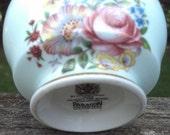 English Bone China  Bowl  Paragon Royal Seal