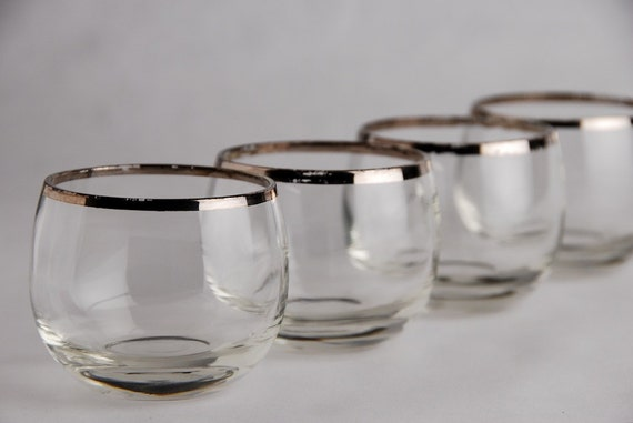 Dorothy Thorpe Roly Poly Style Glasses (4)