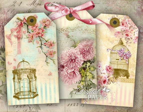 https://www.etsy.com/no-en/listing/101587248/gold-bird-cage-digital-collage-sheet-set?ga_search_query=gold&ref=shop_items_search_1