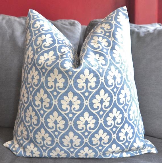 15x15 Throw Pillow Cover : Items similar to Pillow Cover, Decorative Pillow, Throw Pillow, Toss Pillow, Accent Pillow, Sofa ...