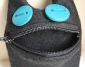 Monstercat wallet