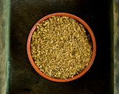 Oregano of Crete - Dried Herb from Crete, Greece