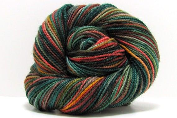 Wool Sock Yarn by Koigu Wool Designs-P830