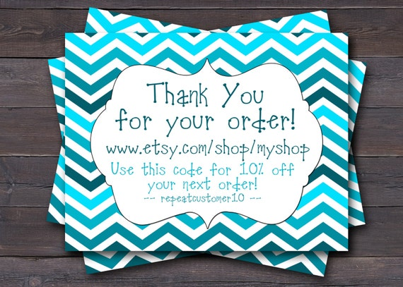 Thank You Cards, Bulk Thank You Cards, Wedding Thank You Cards, Graduation Thank You Cards. Your guests are the most important part of your event. Make sure you show them your appreciation with the right thank you card.