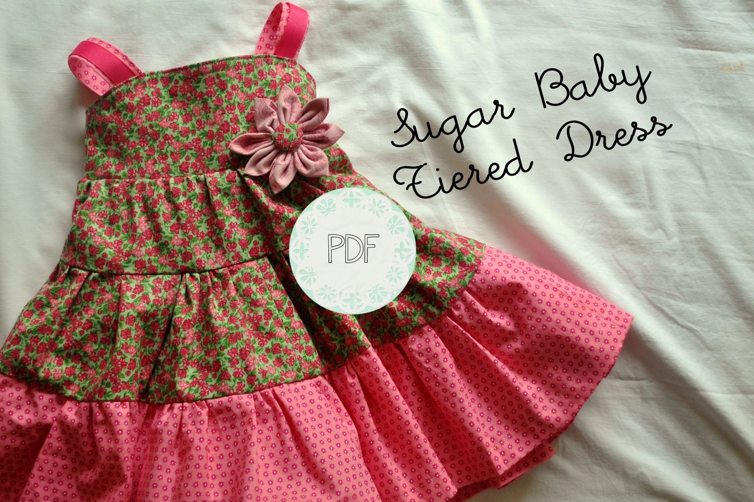 Baby clothes for free online