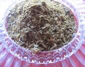 Success loose incense