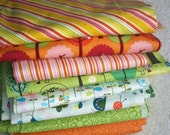 Scrap Bundle with Happier and Summer Song