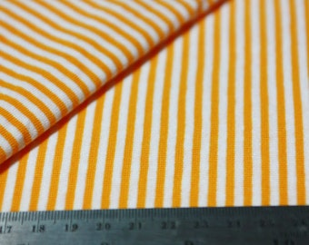 H-003 / Stretch Fabric for make doll cloth /  40 cm. x 40 cm.
