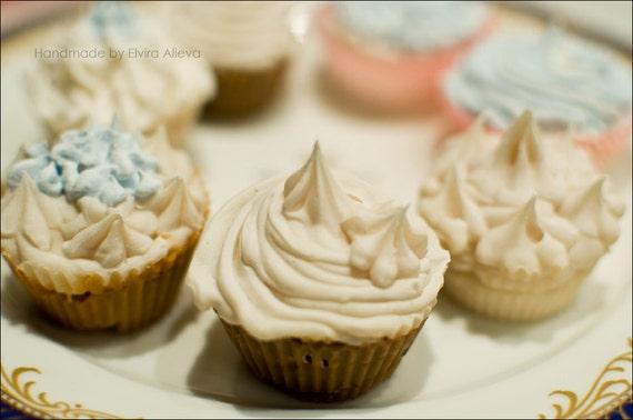 4 Mini Cake for pinkladyhan