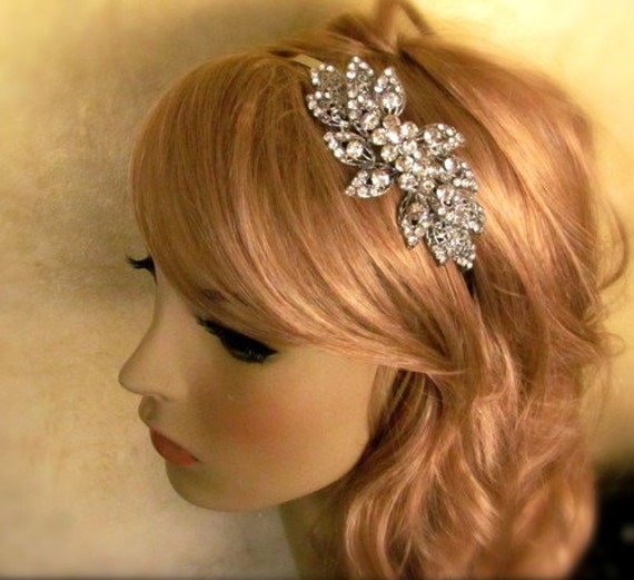 category bridal hair accessories