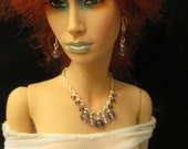 Gen3 Sybarite Jewelry Set