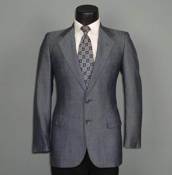 Blazers & Sport Coats for Men Nordstrom