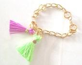 bracelet   Li La Lo