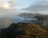 Cango View