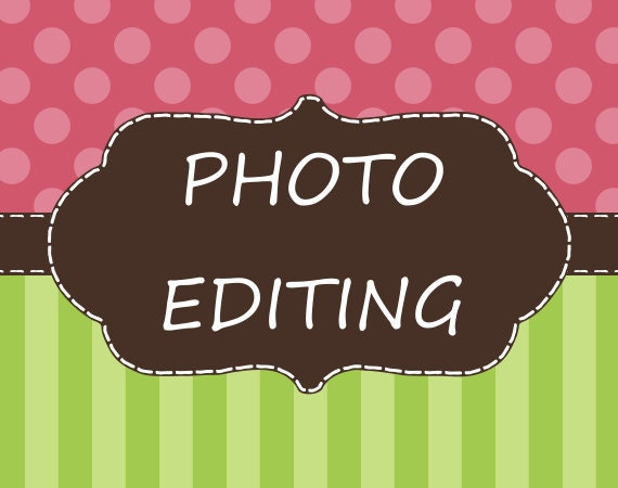 How to Sell on Etsy Top Etsy Seller Tips Photo Editing Ebook
