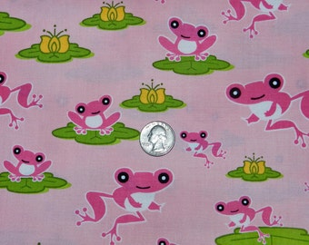Toyland by Robert Kaufman - Fabric By The Yard