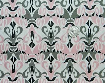 Calypso Swing - Fabric By The Yard