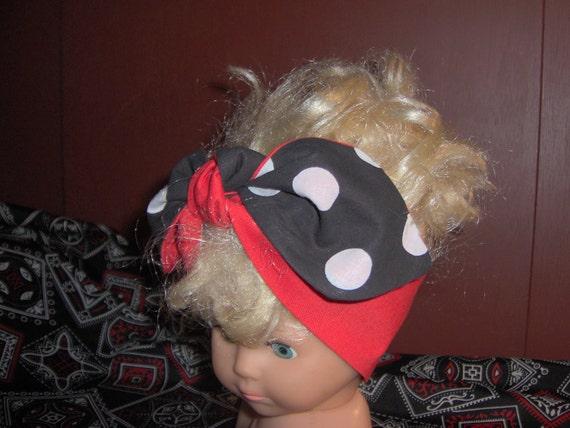 Reversible, Womens Headband, Indian Headband, Scarf, Retro Headband,Cotton Headband,Headband