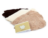 BoobBirds nursing pads - package deal, three pairs