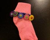 Decorative Socks