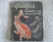 RESERVED Vintage Childrens Book